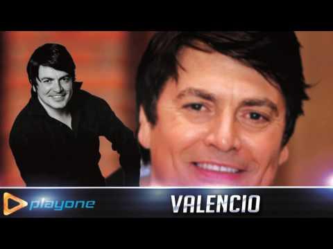 VALENCIO - Baga tare 2017