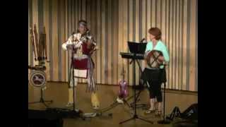 Tatanka (Native American and Celtic Cultural Music and Entertainment)