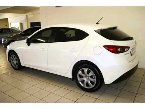 new car releases in south africa 20152015 MAZDA MAZDA3 Auto For Sale On Auto Trader South Africa  YouTube