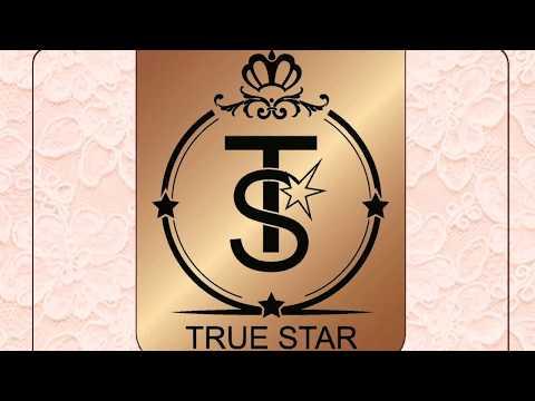Клип True Star - Это
