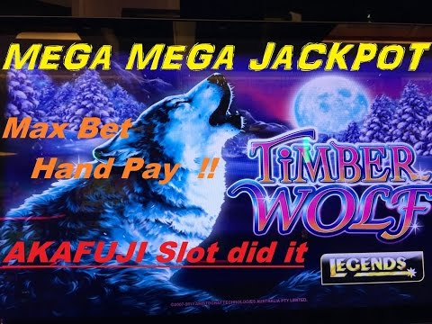 50 lions slot machine mega jackpots nevada