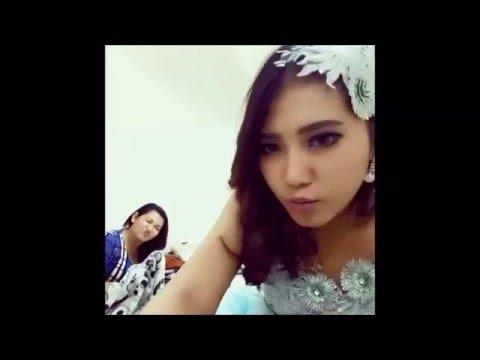 Kumpulan Video Instagram Via Vallen