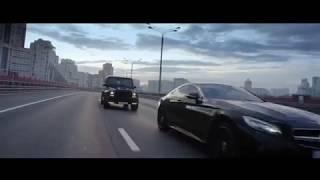 Lil Peep – Benz Truck (гелик) | G65 AMG.