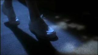 Vestida para matar (Dressed to kill, Brian de Palma, 1980)
