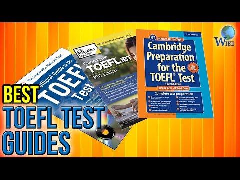 7-best-toefl-test-guides-2017