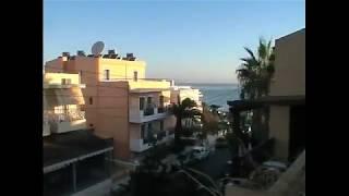 о.Крит, часть 2 - отель  Elmi Suites, пляж Star beach(Отель Elmi Suites 4* скромный, но хороший отель, в котором цена соответствует качеству. Ближайший к отелю хороший..., 2013-11-27T03:24:30.000Z)