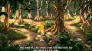 PC Longplay [031] Broken Sword II The Smoking Mirror (part 2 of 2)