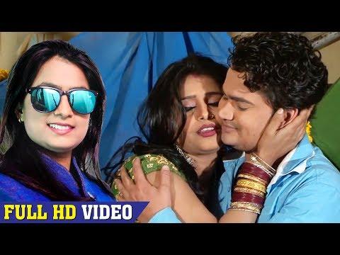 Mohini Pandey (2018) सुपरहिट VIDEO SONG - रउवा बिना अँगना अन्हार राजा जी - Bhojpuri Hit Songs 2018