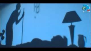 KUTTY - Telugu Short film
