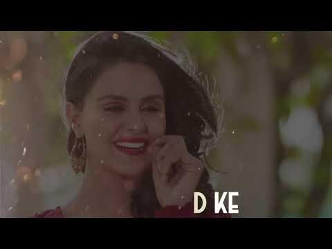 HDvd9 co SUIT PUNJABI   JASS MANAK Full Song  Latest Punjabi Songs 2018  GeetMP3