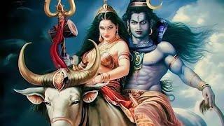 Tu Antaryami Sabka swami DJ song new version 2020