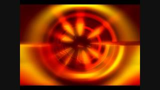 Aion Portal Alignment and Cosmic Heart Activation