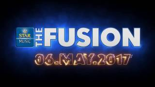 STAR MUSIC THE FUSION