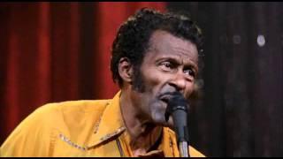 Chuck Berry, Eric Clapton, Keith Richards - School Days