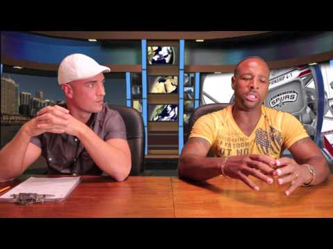 sports-betting-nba-2014-playoffs-recap---did-we-win??