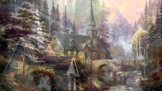 Nelson Eddy Sings - The Old Refrain