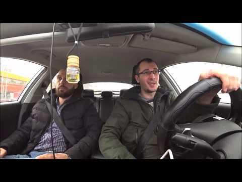 МАДИ бездействует когда обманывают водителей | Полиция проверяет МосГосТакси