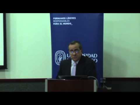 9th IZA World Bank Conference Policy Forum: Skills and Labor Policies