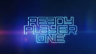 SDCC 2017:  International Press Conference  Ready Player One (audio file)