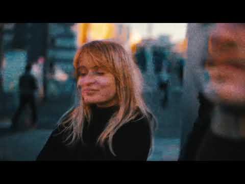 Waltzburg - Eyes Shut (Official Video)
