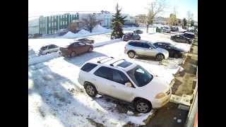 Calgary's Worst Driver thumbnail
