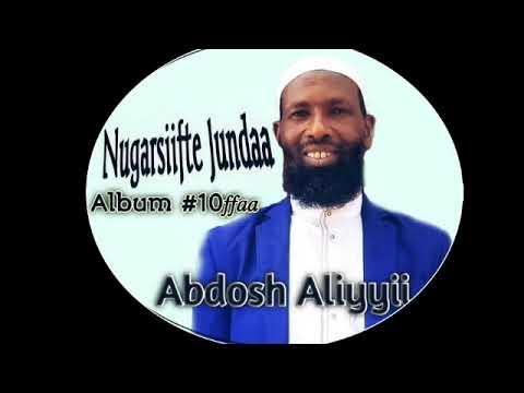 Download Abdosh Aliyyii {B} Album 10ffaa