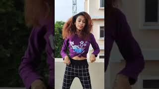 Bandi thiy... acting short shortvideo status dance shorts D girl anisha telugu song