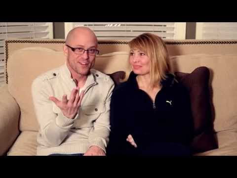 Being in Love - Couples Counseling