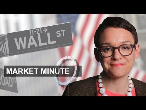 S&P 500 hits new record, Turkish markets sigh with relief | Market Minute