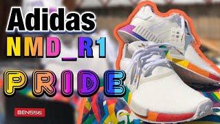 NMD_R1 'PRIDE'