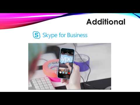 peoples-mortgage---salesforce-with-sharepoint