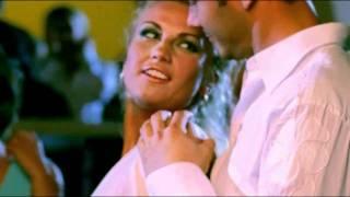 Смотреть клип Kamaliya - От Заката До Рассвета