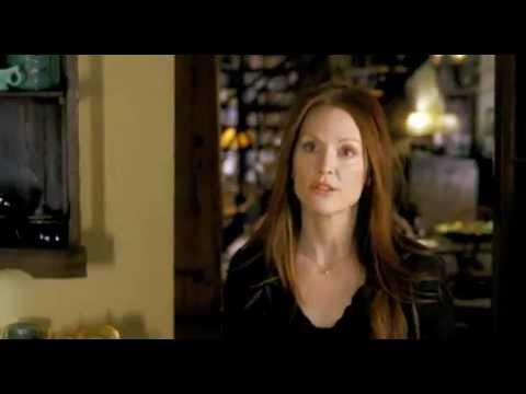 The Forgotten trailer 2004