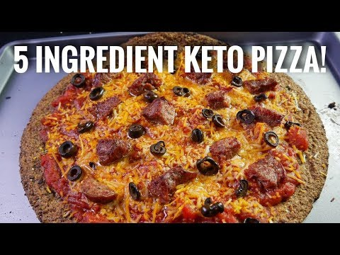 5-ingredient-keto-pizza!-*-dairy-free!