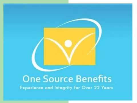 Kentucky Health Insurance