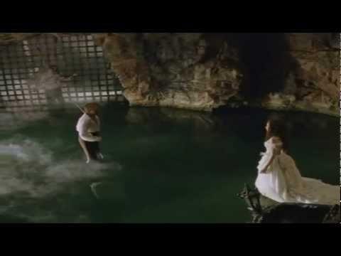 Kenny G-LeAnn Rimes- (Everything I Do) I Do It For You(Tradução)