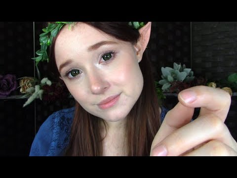 asmr-elf-gives-you-a-quest-(energy-pulling,-unintelligible-whispers)-(series-iii:-sleep-demon)