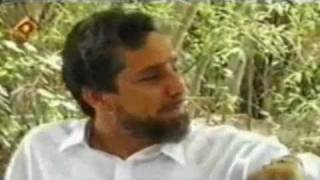 Ahmad Shah Massoud: Lion of Afghanistan, Lion of Islam (7)