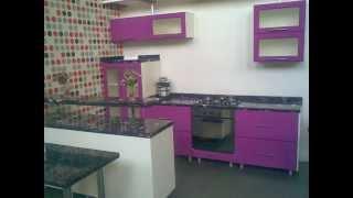 Кухни на заказ в Алматы - mebelonline.kz(Наша компания изготавливает корпусную мебель на заказ в г. Алматы: кухни (кухонные гарнитуры) на заказ, мебе..., 2014-06-26T16:38:47.000Z)