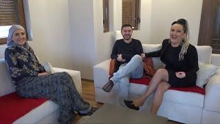 Humor 2017 ( Dreni,Fiza,Kungji,Fata) - Operacioni  plastik