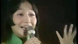 japan asaoka megumi watashi no kare wa hidarikiki асаока мэгуми ват...