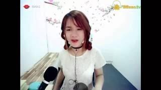 [88Sao.TV] Con Yêu Mẹ - cover by Vân Yumy