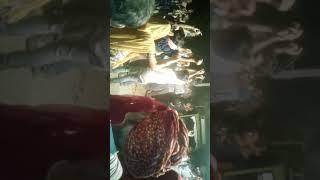 Rajput ka  dance neyagaw thumbnail