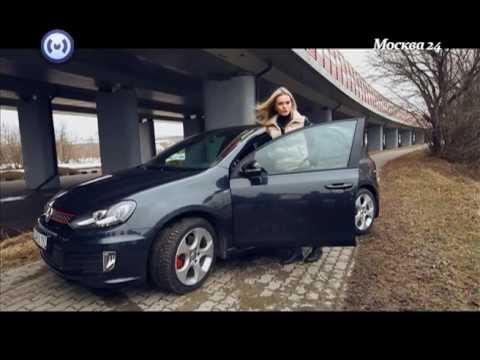 Новый автомобили volkswagen golf 5 door:, описание комплектаций и цены 2017. Выгодные условия на покупку фольксваген гольф в москве от оф. Дилеров.