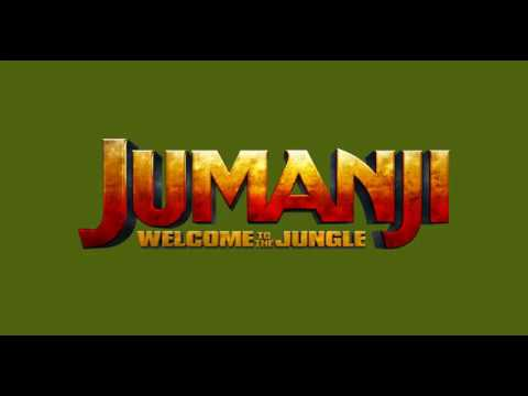 Jumanji: Welcome to the Jungle - Jake Kasdan - Working with Jack Black Mp3