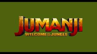 Jumanji: Welcome To The Jungle - Jake Kasdan - Working With Jack Black