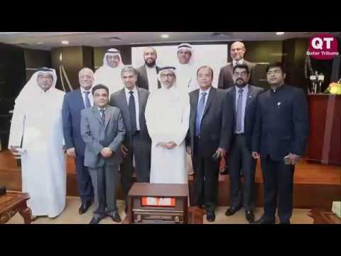 Four new FM Radio channels launched in Qatar