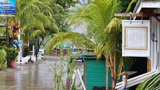 West End Village - West End, Roatan | Honduras