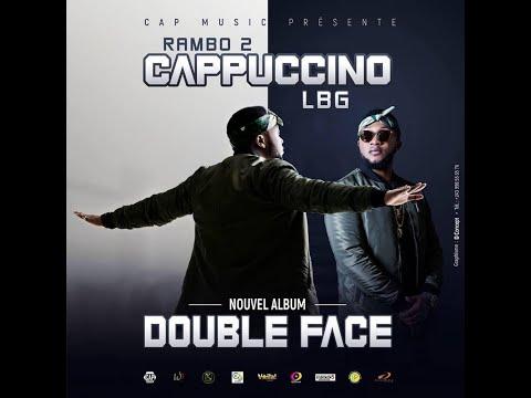Cappuccino Lbg - Petit Jesus feat Fabregas Le Métis Noir (Album: Double Face) audio
