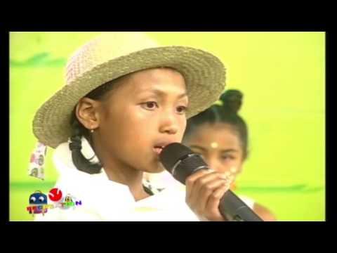 RECREATION DU 27 JUILLET 2016 AMBOHITRIMANJAKA BY TV PLUS MADAGASCAR